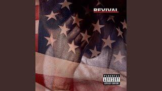 Eminem – Heat