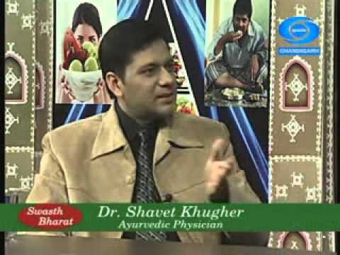 AYURVEDA : BASICs To STAY Healthy!! Part 1