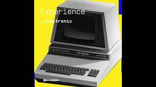 Experience Kraftwerk with Vocoder V