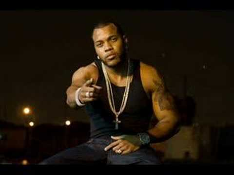 Flo-Rida ft. Lil Wayne - American Superstar [Video & Lyrics]