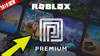 ROBLOX PREMIUM IS HERE! (RIP Builder's Club) ALL YOU NEED TO KNOW ABOUT PREMIUM!