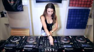vidmo org DJ JUICY M   AMAZING MIX  886797 0