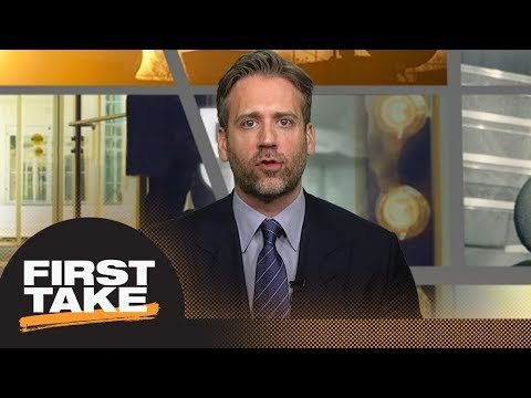 First Take reacts to NBA's plan to create mental wellness program for players | First Take | ESPN