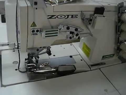 maquinas de coser servicio tecnico repuestos etc nuevas