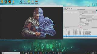 how I Edit Orcs in Shadow of War Using the Cheat Engine