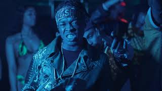 Hurricane Chris feat. Supa Racks In The Back (Official Video) YouTube Videos