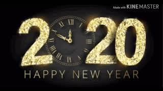 Download ☆SB☆ dugem breakbeat special happy new year 2020 gaskeun💃