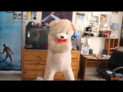 HOW TO DANCE - Dance Cam - CAMERON DALLAS (SUB ITA)
