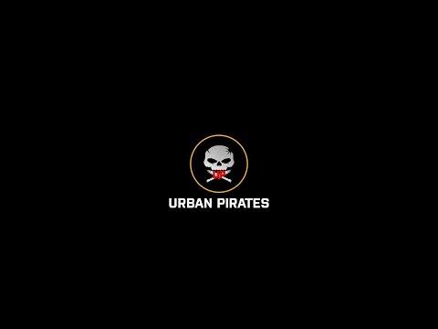 BATTLEFIELD 1 URBAN PIRATES RECRUITING VIDEO