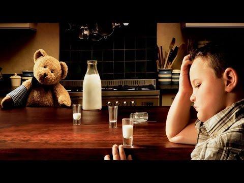 Как уберечь ребенка от вредных привычек? ПравДиво Шоу