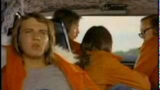 Drive-In 1976 DVD Billy Milliken Lisa Lemole
