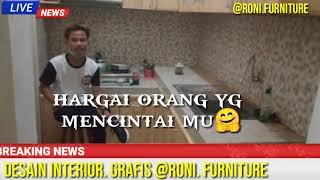 Story Wa Versi Furniture Jati Belanda