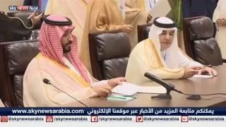 اتفاق روسي سعودي يحرك أسواق النفط ويلقى ترحيبا من المنتجين
