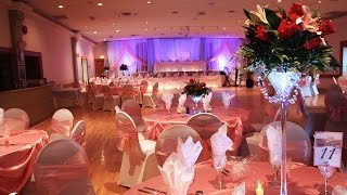 Beautiful Quinceanera Decor (Must See)