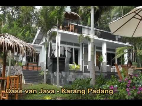 *** Kota Salatiga | Guesthouse Oase van Java - Star Regency  (Holiday in Salatiga) ***