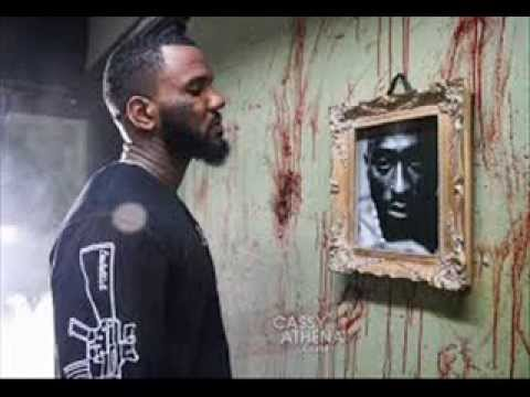 Download new 2014 The Game - Bigger Than Me [Official Video]