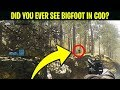Download Best EASTER EGGS in COD HISTORY (NON-ZOMBIES)