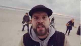 Youtube Kacke Poop - Luis hat die Koordinaten verloren
