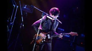 【Live】[ALEXANDROS]ーDon't Fuck With Yoohei Kawakami
