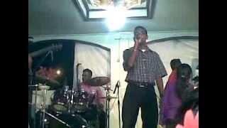 Musafir Live- Rajiv Adheen