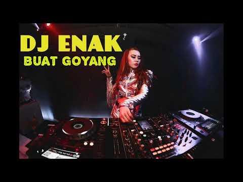 WOW !!! SEXY DANCE ELECTRO DUTCH DJ BREAKBEAT HOUSE MUSIC MIX TERBARU 2018