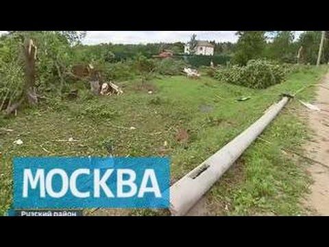 Яндекс пробки Владимир сейчас — Яндекс • Пробки