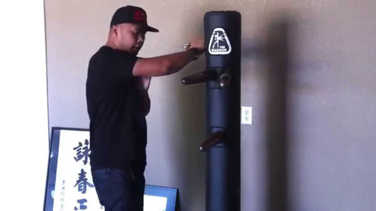 bc0a99d77a0 Monkey Fist vs Sharp Shooter Keychain