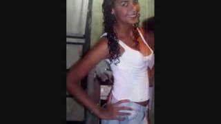 Mc Luan - Vai Dar Problema ( Lançamento 2012