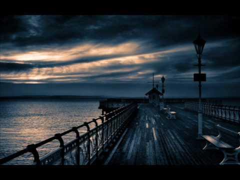 ♫ Sunrise on Lake Pontchartrain