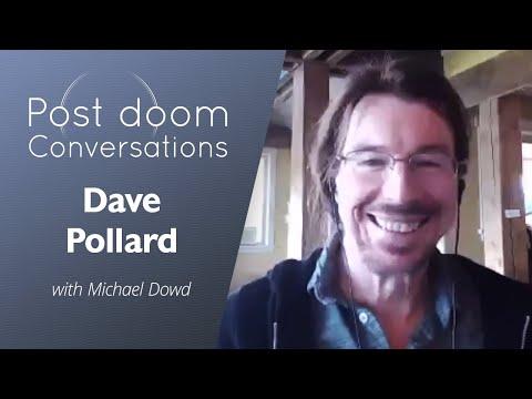 Dave Pollard: Post-doom with Michael Dowd
