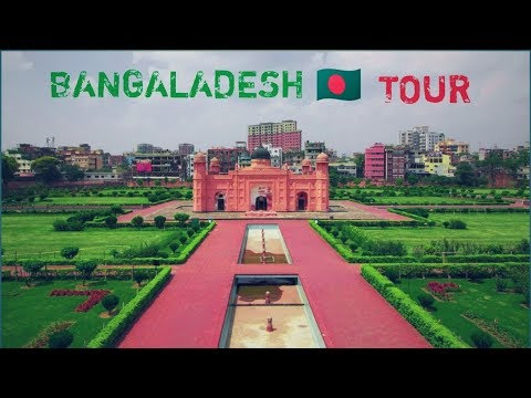 FIRST EXPERIENCE IN BANGLADESH   INDIA TO BANGLADESH TOUR   PART~ 1   SYLHET  