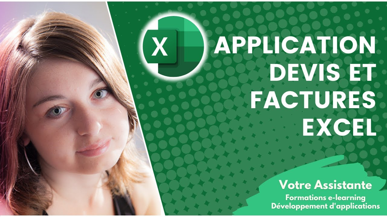 create resume using microsoft word 2007 warehouse