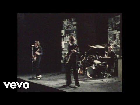 The Jam - Going Underground | Doovi