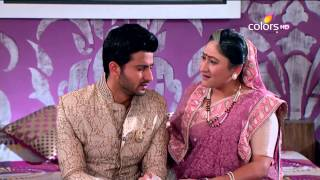 Sasural Simar Ka - ससुराल सीमर का - 14th June 2014 - Full Episode (HD)