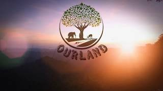 Activities @ OurLand