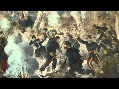 Exposition sur la guerre de 1870-1871 [28/05]