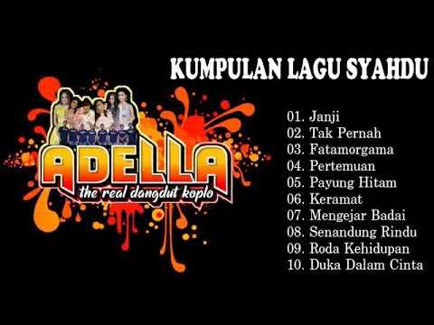 adella-~-lagu-terviral-2020