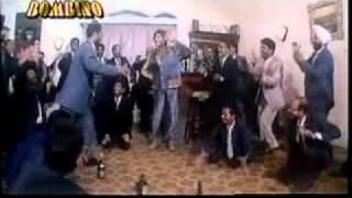 Tiranga- peele peele o more raja - YouTube-1.mp4
