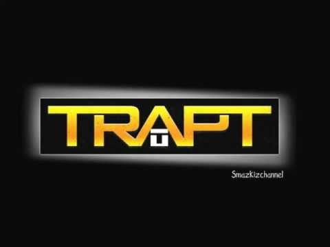 TRAPT - Get up