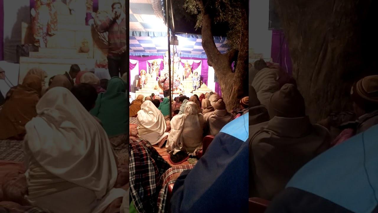R P Kyu Karta Hai Mol Duaa O Ka Kahi Bikta Nahi Re Dil Maa O Ka