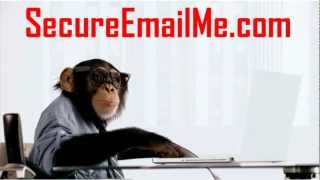Secure Email for Business