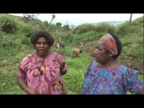 Women in Agriculture from YouTube · Duration:  14 minutes 58 seconds