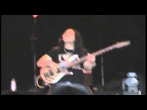 Mujizat Rock - track 18 (instrmnt)(1).avi