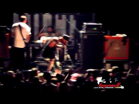 DEEZ NUTS - Full HD Live Set in Hamburg 2013 / by Keepernull