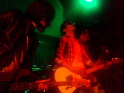 Verlux -luces en living bar Mendoza Argentina.mp4