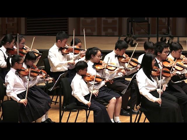 少兒弦樂 冰雪奇緣  Music from Frozen(動畫音樂喜劇選曲)