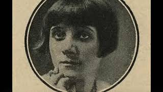 Old Tango 1931: Stanisława Nowicka - Jutro zapomnisz (Tomorrow You'll Forget)