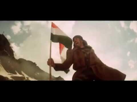 Kashmir to hoga lekin pakistan nhi hoga
