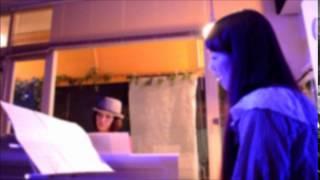 安藤裕子さんの『忘れ物の森』コピうた歌ってみました.