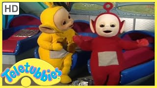 ★ Teletubbies 3 Hour Compilation ★ English Episodes ★ Cartoon for Kids ★ Cartoon Full Episodes - HD